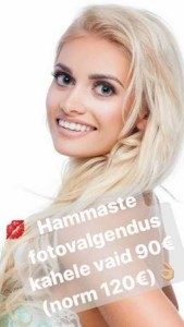 hammaste_valgendus