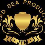dead-sea-product1