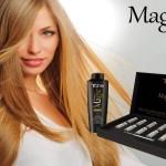 Tahe Magic Botox